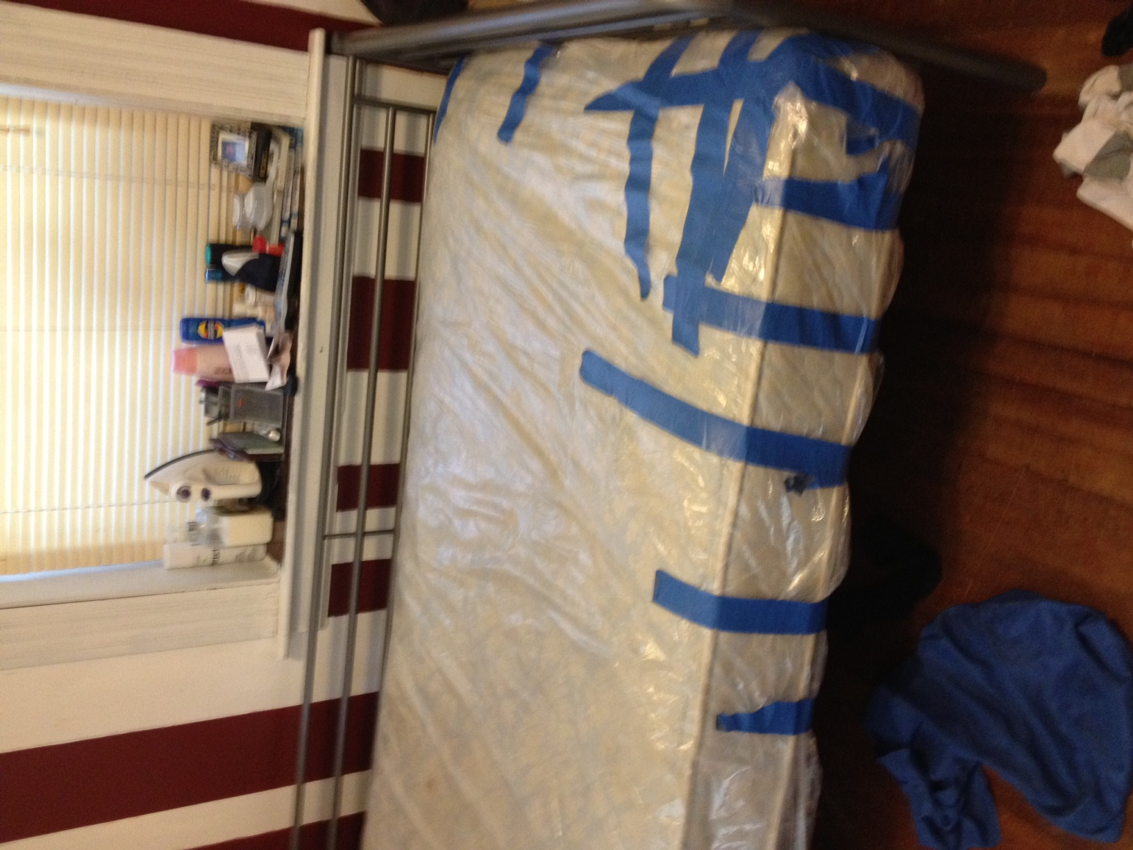What Is The Best Bed Bug Mattress Cover