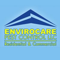 Envirocare Pest Control