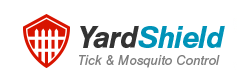 YardShield - Tick & Mosquito Pest Control in CT